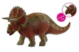 Picture of Triceratops