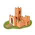 Picture of Castel