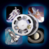 Picture of Planetarium 2 in 1