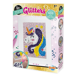 Picture of Glitters - Unicorn