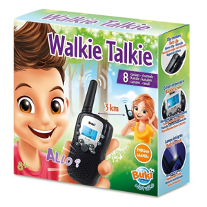 Picture of Walkie Talkie