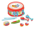 Picture of Set muzical Animalute - Fisher Price