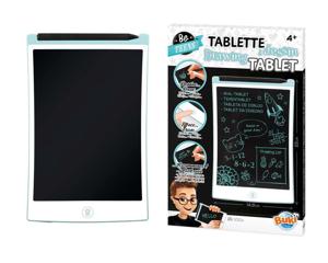 Picture of Tableta de desen