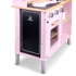 Picture of Bucatarie Bon Appetit - Modern Electric Cooking Roz