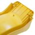 Picture of Tobogan HDPE REX Rampa 120 cm Galben