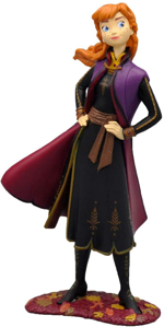 Picture of Anna - Figurina Frozen2