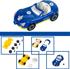 Picture of Statie reparatii masini Michelin