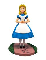 Imaginea Alice - Alice in Tara Minunilor