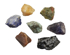 Picture of Kit de sapat - Roci si Minerale